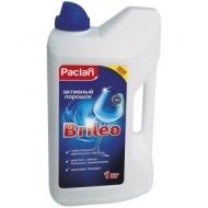 Порошок для посудомоечной машины Paclan Brileo, 1кг