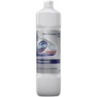Универсальное моющее средство Domestos Professional. Hygienizer, 1л