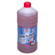 Средство для прочистки труб Сан-Мастер Перфоратор, жидкость, 1л