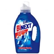 Порошок для посудомоечных машин BiNEXT 5в1, 1,5кг