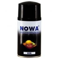 Сменный баллон для освежителя воздуха Nowa Kewl, фруктовый аромат, 260мл