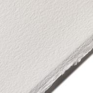 Бумага для офорта Arches Velin BFK Rives 100% хлопок, 280г/кв.м, 56*76см Экстра белая 50л/упак