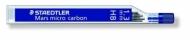 Грифель для автокарандаша 1,3 мм, HB (12 шт/уп)