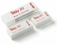 Ластик TIKKY 30 для цветных карандашей