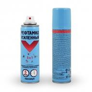 Рефтамид от насекомых, усиленный Maximum, 5 в 1, 150 мл