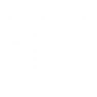 Пенал Юнландия для мальчиков, 2 отделения, полиэстер, Машина, серый, 21х6х9 см, 228983