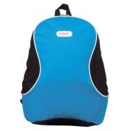 Рюкзак Staff Флэш, синий, 12 литров, 40х30х16 см, 226373