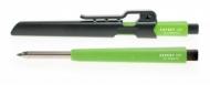 Автоматический карандаш для маркировки ALL-In-One