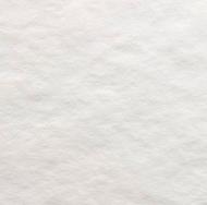 Белая бумага для акварели Торшон Лилия Холдинг, блок 10 листов, 500х700 мм, плотность 300 г/м2