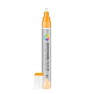 Маркер акриловый заправляемый MTN Water Based Markers Medium, высокопигментированный, 5 мм