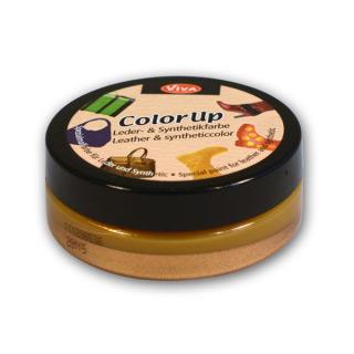 Краска для кожи Viva Color Up