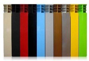 Полировка кузова автомобиля от царапин: технология и материалы