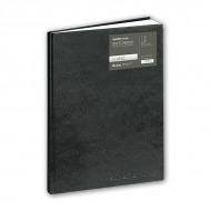 Скетчбук для маркеров STYLEFILE Marker CLASSIC 35х27 см 144л