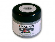 Магнитная грунтовка Marabu Magnet